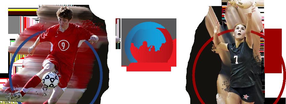igrzyska-polonijne