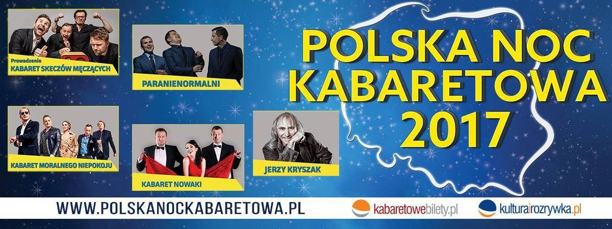 polska-noc-kabaretowa